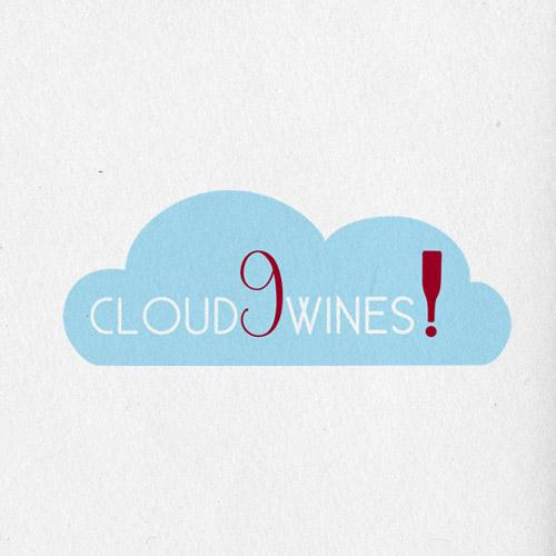 Cloud 9 Wines