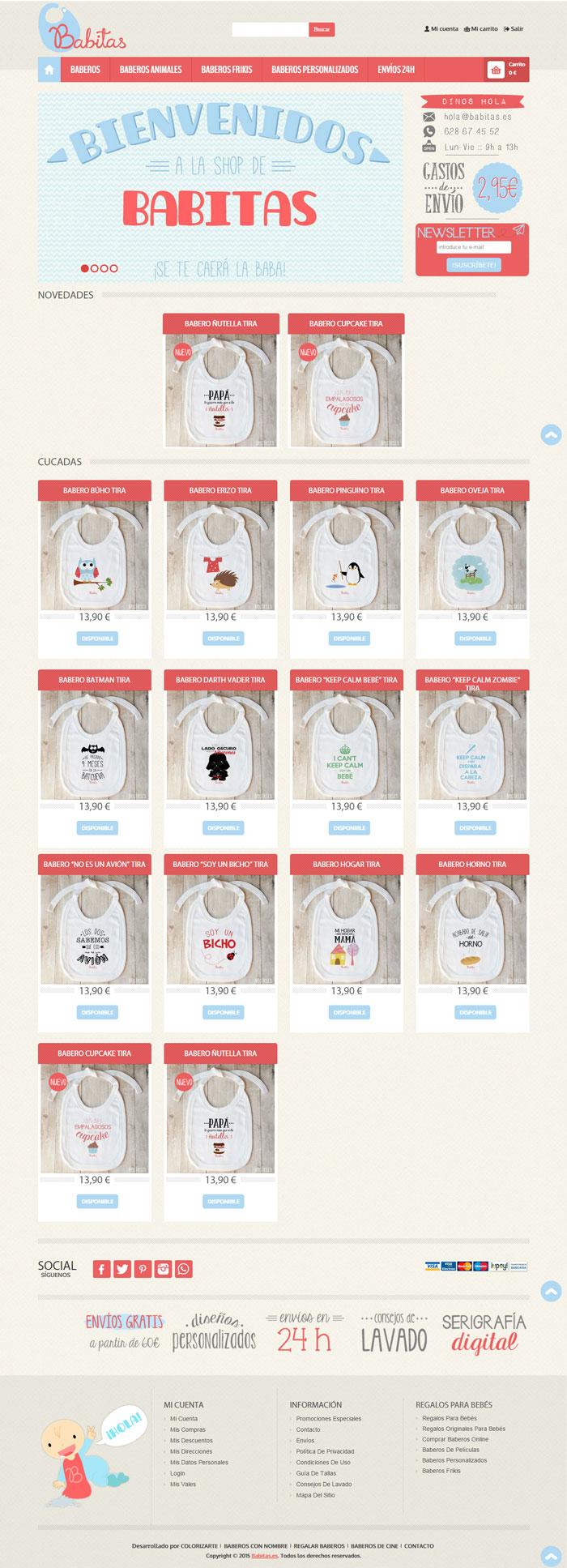 Babitas_Shop_regalos_para_bebes