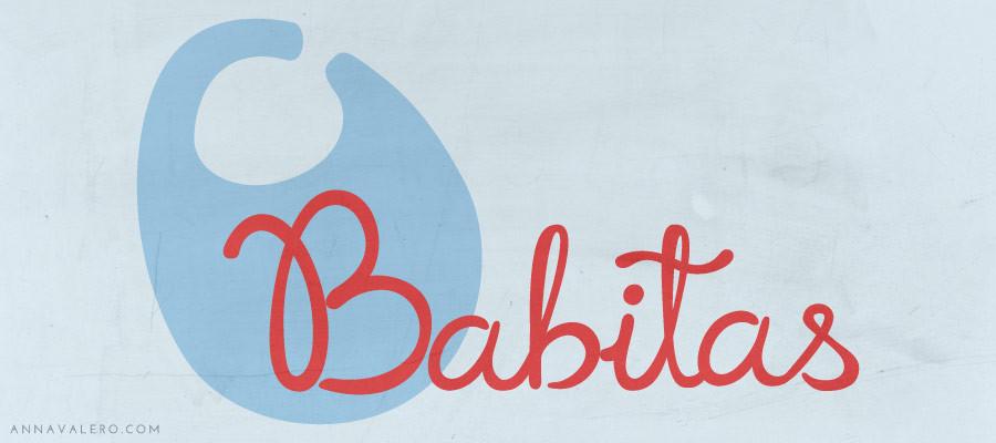 Babitas :: Regalos para bebés