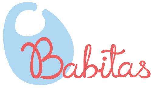 Logo_Babitas_500
