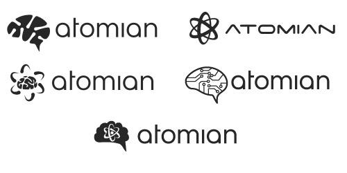 diseño-logotipos