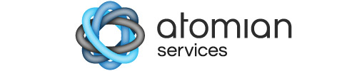 rediseño-logotipo