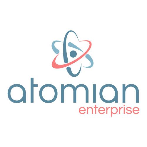 Atomian