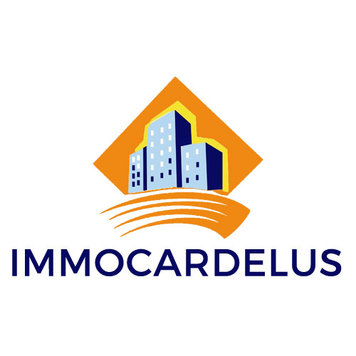 Immocardelus
