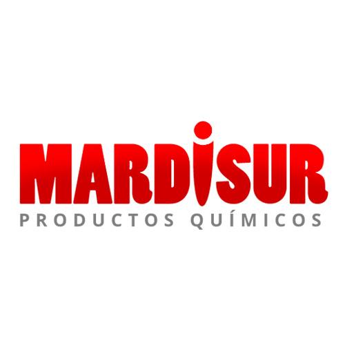 Mardisur