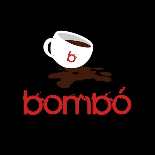 Bombó