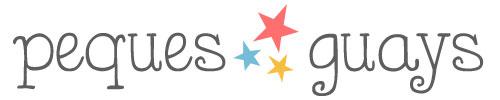 logo_peques_guays_tienda_bebes