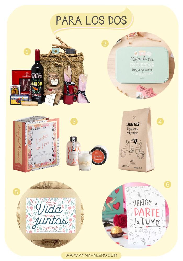 regalos-san-valentin-para-los-dos