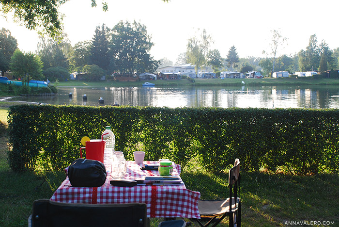 camping_adam_selva_negra