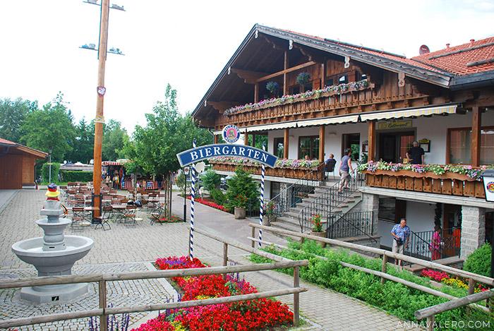 camping_bannwaldsee