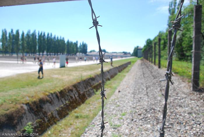 campo_concentracion_dachau