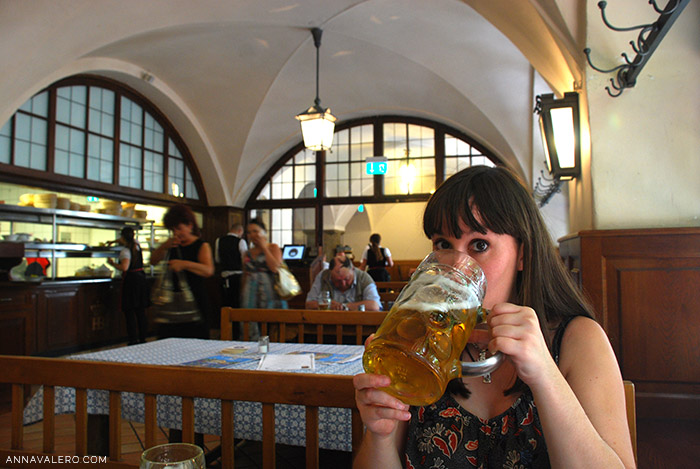 cerveceria_hofbrauhaus_munich