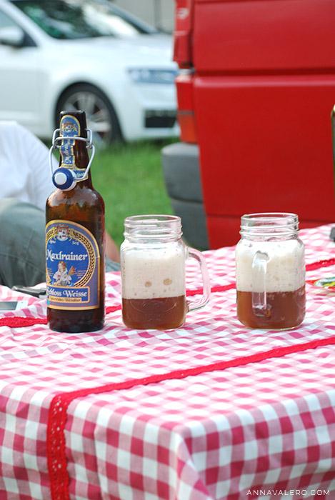 cerveza_munich