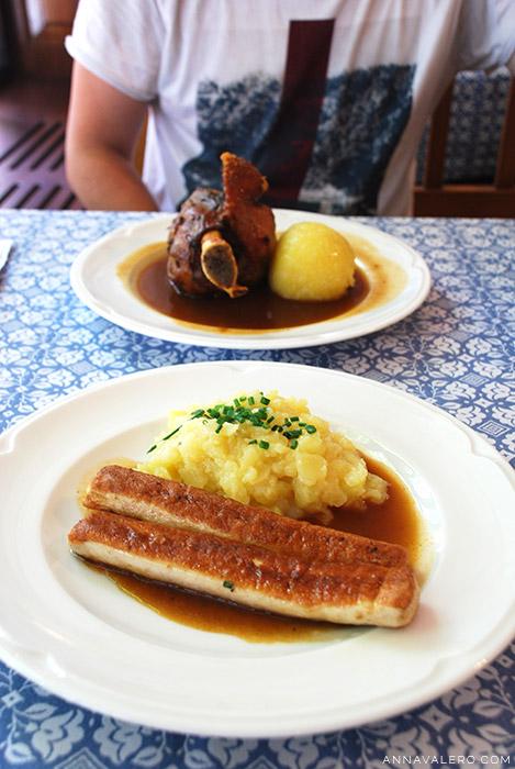 comer_en_hofbrauhaus_munich