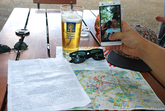 planificar_ruta_alemania