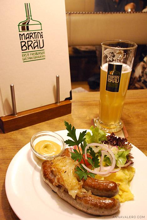 restaurante_friburgo_martins_brau
