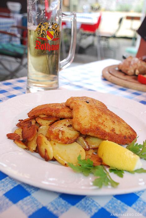 schnitzel_comida_alemana
