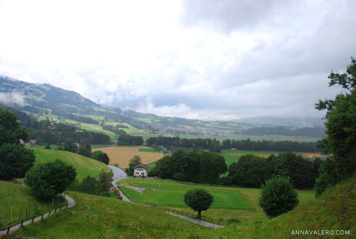 visita_gruyere_suiza