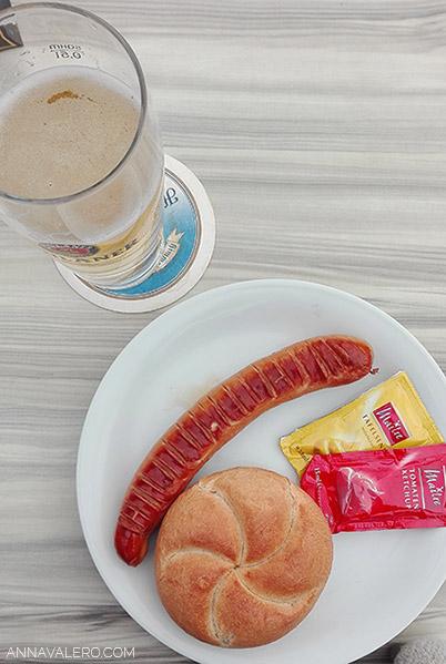 Wurst_comida_tipica_alemana
