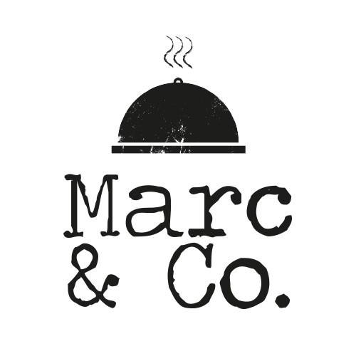 Marc & Co