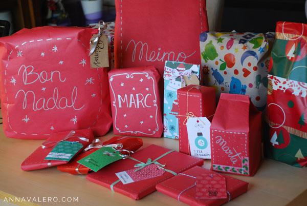 envolver-regalos-navidad-2014