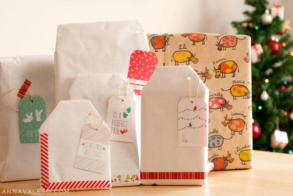 envolver-regalos-navidad-2015