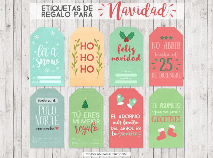 etiquetas-regalo-navidad
