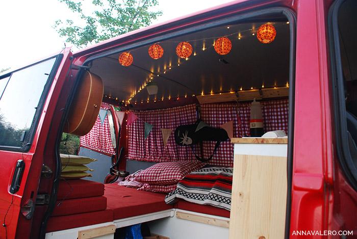 acampar en colmar