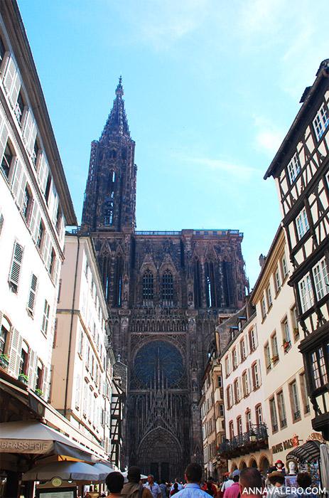 catedral_notre_dame_estrasburgo