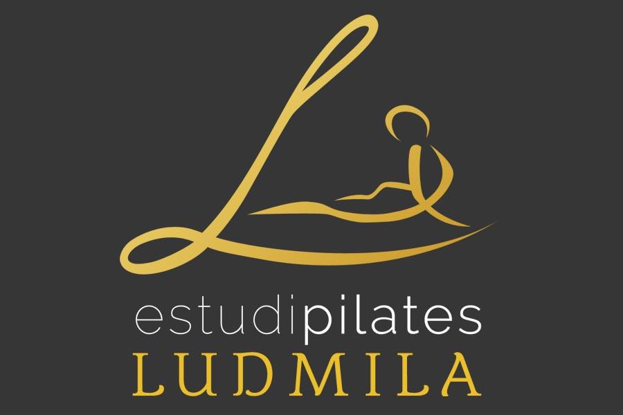 Ludmila Estudi Pilates