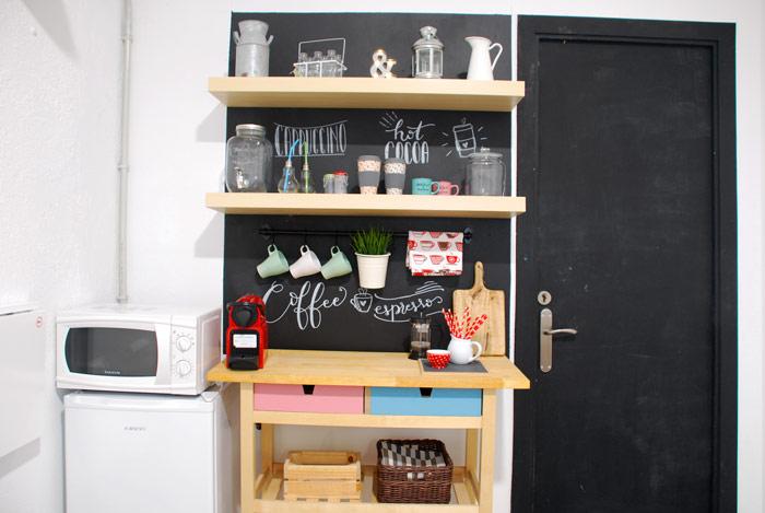 coworking-en-sant-celoni-coffee-bar