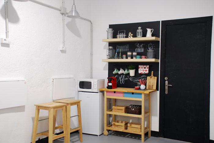 coworking-sant-celoni-coffee-bar