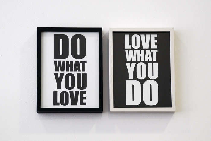 coworking-sant-celoni-do-what-you-love
