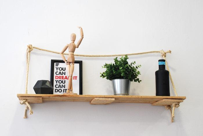 decoración-coworking-sant-celoni