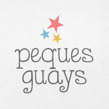 Peques-Guays