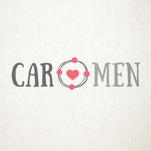 Pulseras Personalizadas Carmen