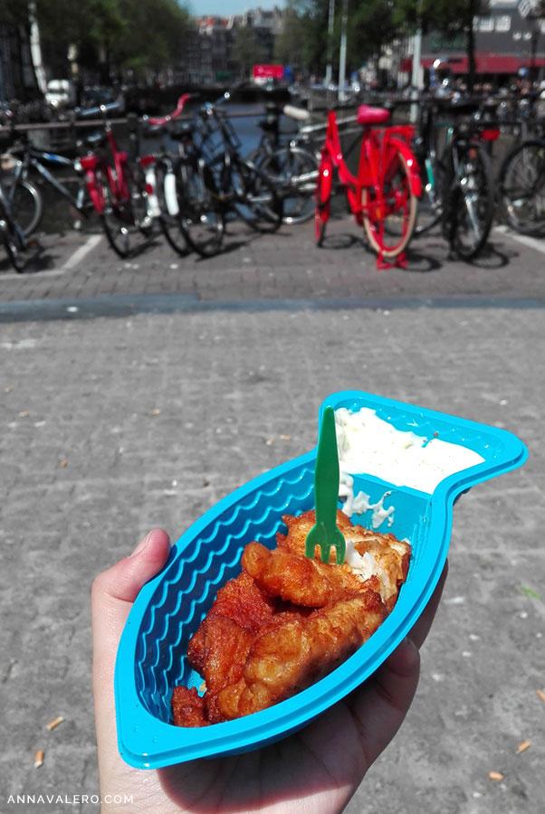 quioscos-pescado-amsterdam