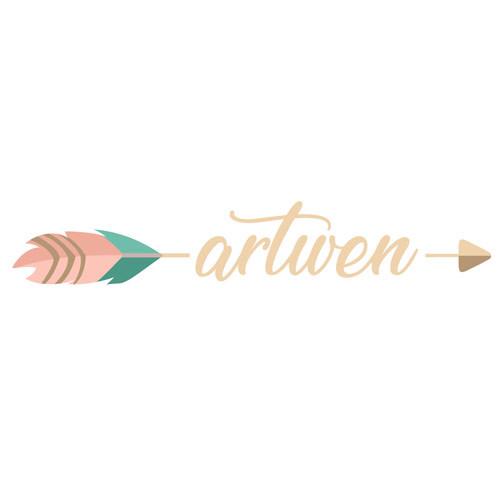 Artwen